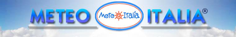 Logo Meteo Italia s.r.l.